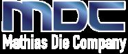 MDC-Logo-copy