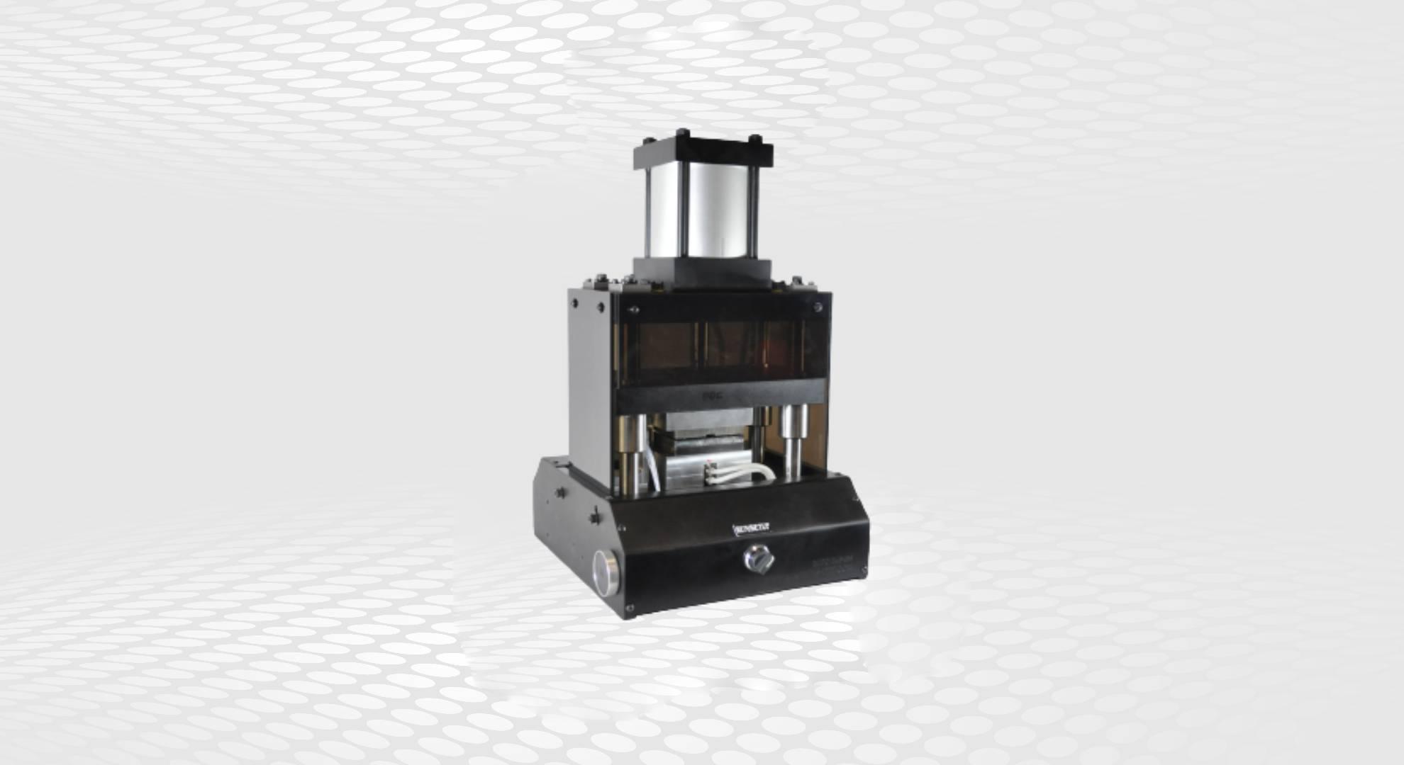 Custom-Converting-Machinery